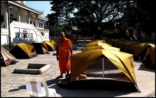 Wat Klaang Uttaradit17 - 1