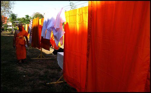 Wat Klaang Uttaradit18 - 1