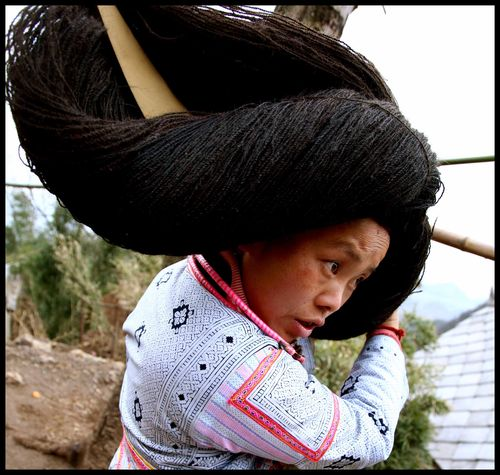 Blog - Preparaation coiffure Miao_3