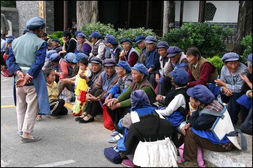 Blog Lijiang 6423