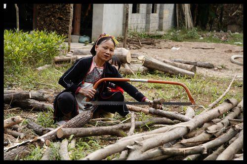 Blog VIETNAM sur la route de Sapa24