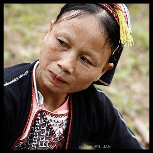 BLOG VIETNAM sur la route de Sapa8