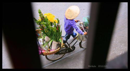Blog HANOI Ier jour53