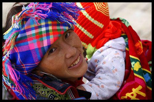 Blog SAPA - LAO CAI101