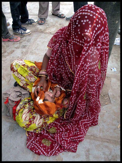 Blog Entre Pushkar et Jodhpur49