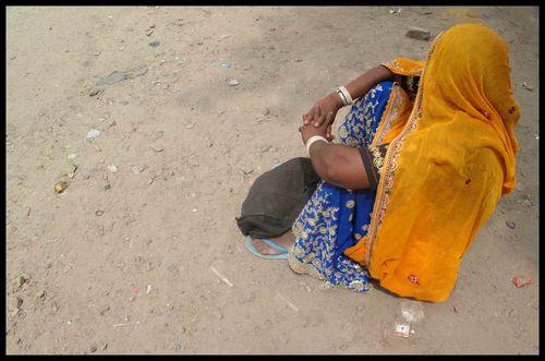 Blog Entre Pushkar et Jodhpur40