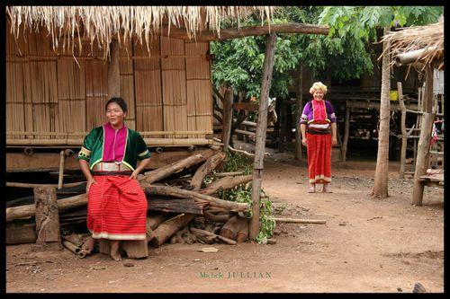 Blog karen hmong moines chiang mai 2005 017