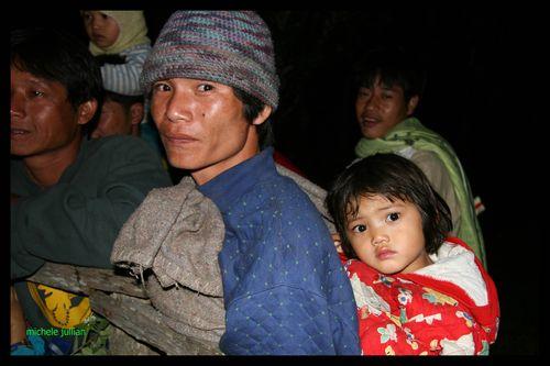Blog Huay Pha 026