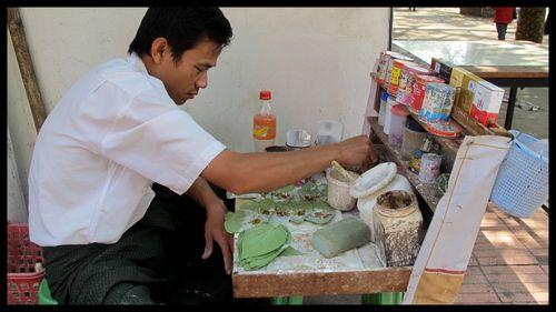 Shop a betel 2007