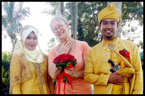 BATTU FERINGHI_ mariage172723