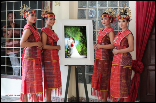 WEDDING BATAK 1L6A6021